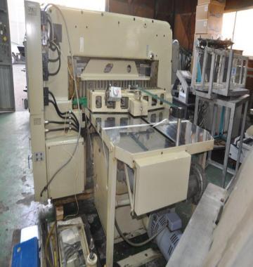 jay-Yoda-cutting-machine-115-cm-1981-60673.jpg