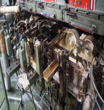 jay-Yoshino-Binder-Type-85-23-clamp-Trimmer-Type-54-Gathering-type-25-21-Rebuilt-Year-2001-71044.jpg