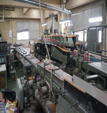 jay-Yoshino-Binder-Type-85-23-clamp-Trimmer-Type-54-Gathering-type-25-21-Rebuilt-Year-2001-73966.jpg