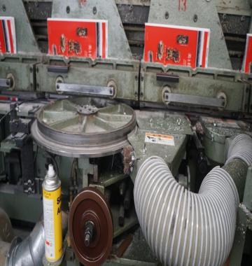 jay-Yoshino-Binder-Type-85-23-clamp-Trimmer-Type-54-Gathering-type-25-21-Rebuilt-Year-2001-97064.jpg