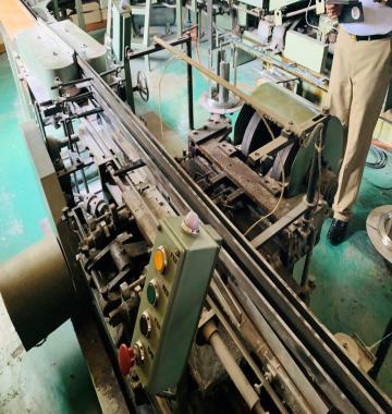 jay-Yoshino-Binder-WB-18-Yoshino-Gathering-18-with-conveyor-1993-56387.jpg
