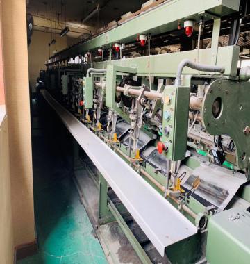 jay-Yoshino-Binder-WB-18-Yoshino-Gathering-18-with-conveyor-1993-69094.jpg